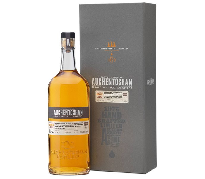 auchentoshan-1975-vintage-single-malt-scotch-whisky-23