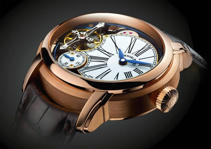 audemars-piguet-millenary-minute-repeater-2