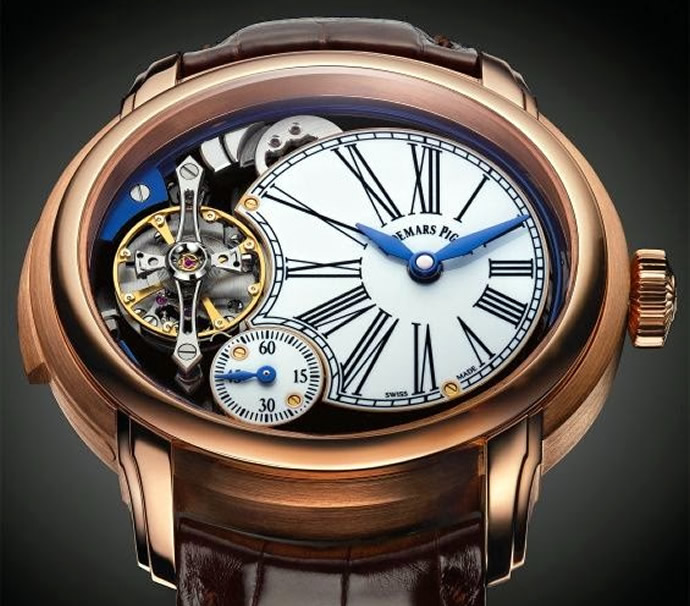 audemars-piguet-millenary-minute-repeater-3