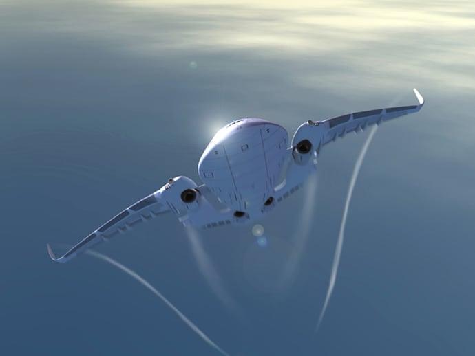 awwa-plane-3