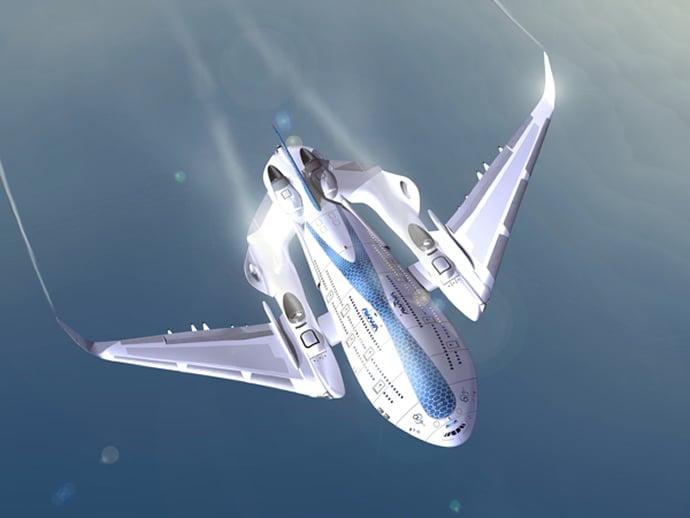 awwa-plane-4