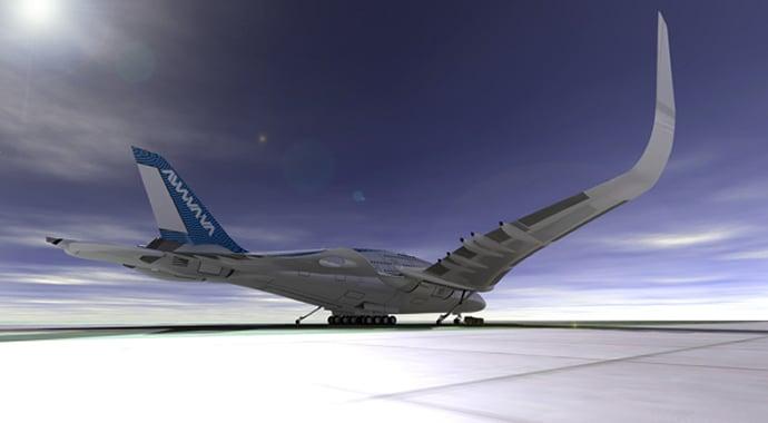 awwa-plane-5