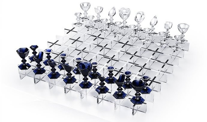 baccarat-anniversary-chess-set