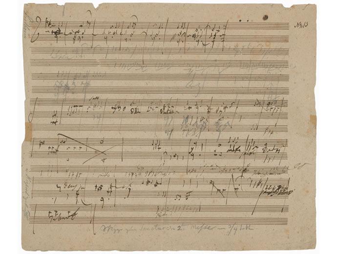 beethovens-manuscript