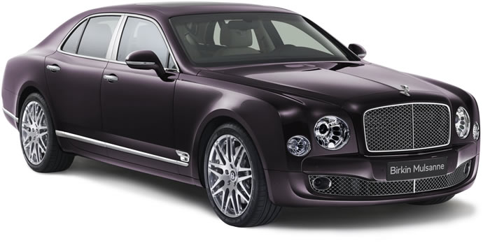 bentley-birkin-mulsanne-1