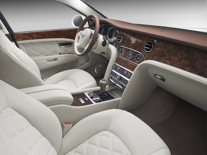 bentley-birkin-mulsanne-10