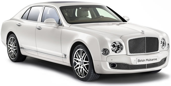 bentley-birkin-mulsanne-2