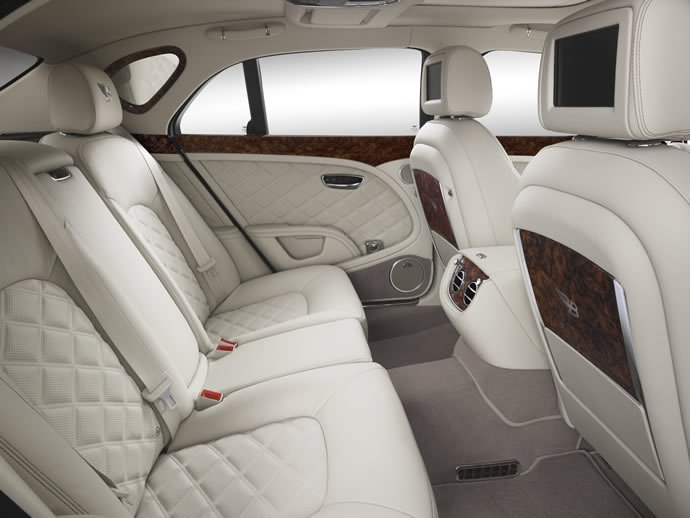 bentley-birkin-mulsanne-5