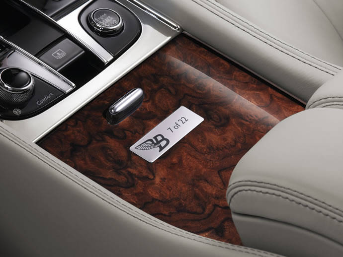 bentley-birkin-mulsanne-6