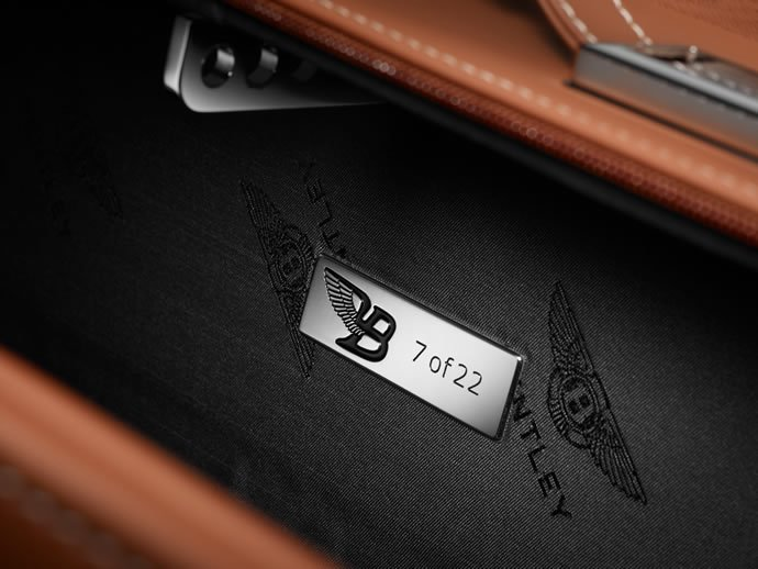 bentley-birkin-mulsanne-8
