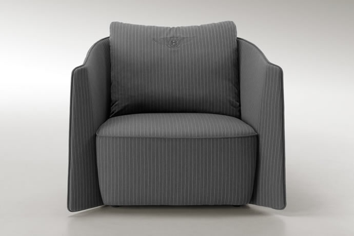 bentley-butterfly-armchair