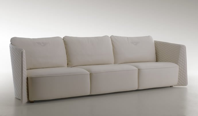 bentley-butterfly-sofa