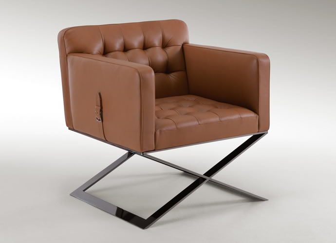 bentley-harlow-armchair