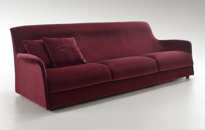 bentley-minster-sofa