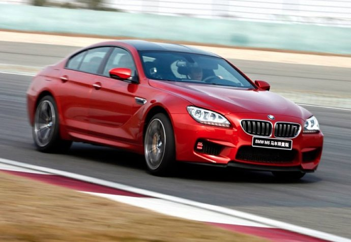 bmw-m6-grand-coupe-horse-edition