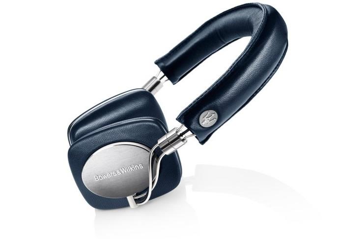 bowers-wilkins-maserati-edition-headphones-2