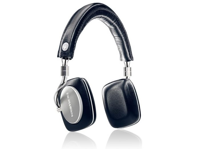 bowers-wilkins-maserati-edition-headphones-3