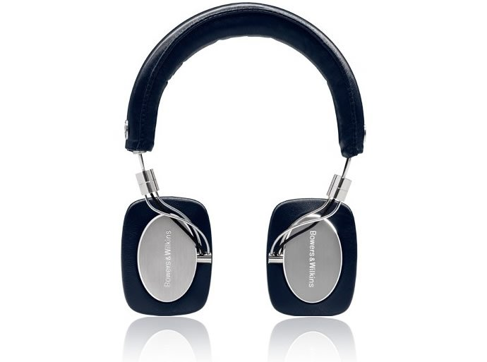 bowers-wilkins-maserati-edition-headphones-4
