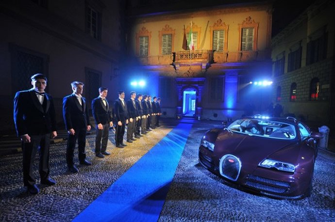 bugatti-menswear-collection-accessories-1
