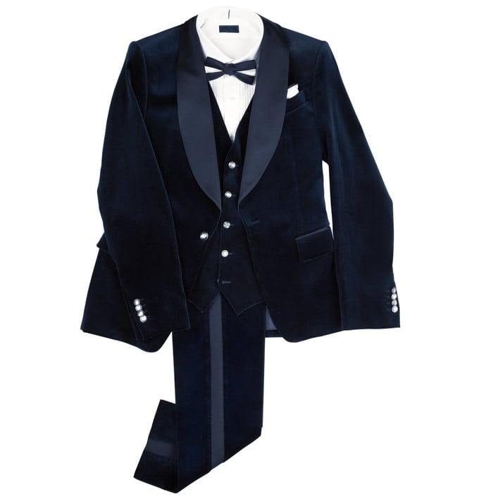 bugatti-menswear-collection-accessories-2