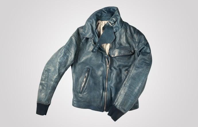 bugatti-menswear-collection-accessories-3