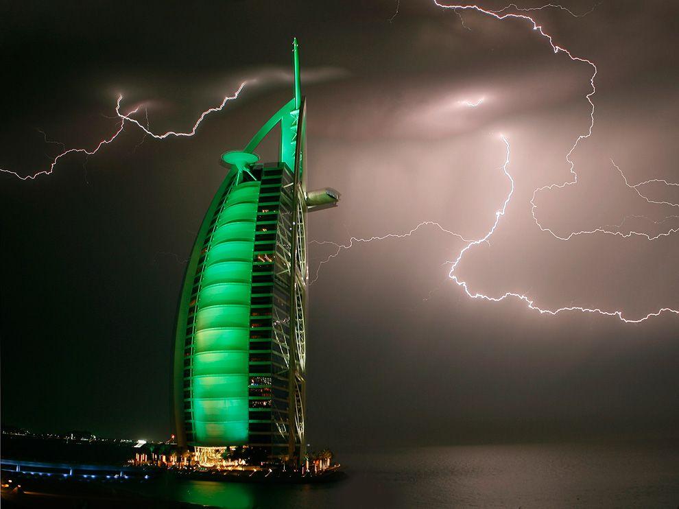 burj-al-arab-green-hotel-3
