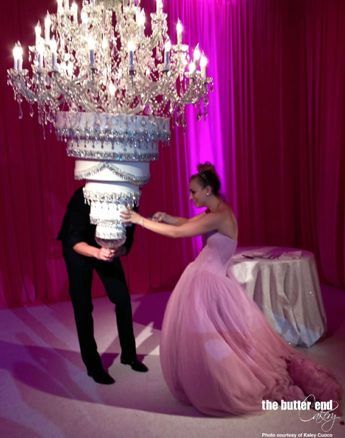 chandelier-wedding-cake-4