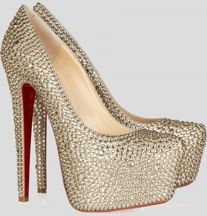 christian-louboutin-daffodile-160-crystal-embellished-pumps-1