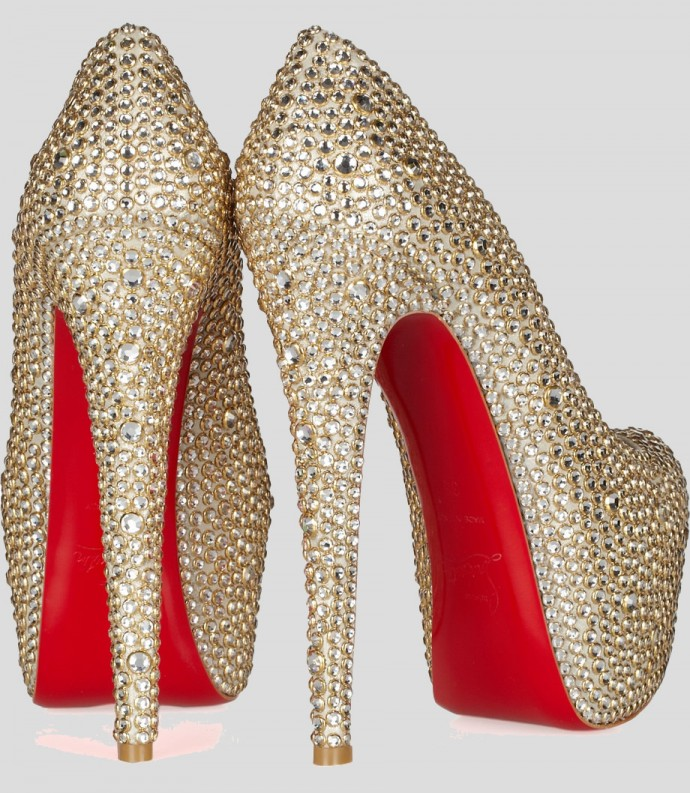 christian-louboutin-daffodile-160-crystal-embellished-pumps-2