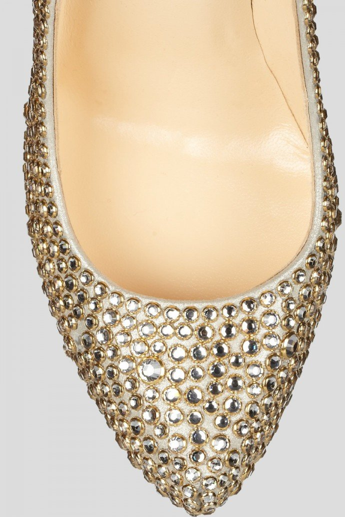 christian-louboutin-daffodile-160-crystal-embellished-pumps-3