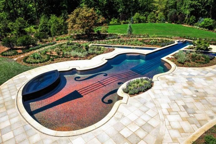 cipriano-landscape-design-swimming-pool-2