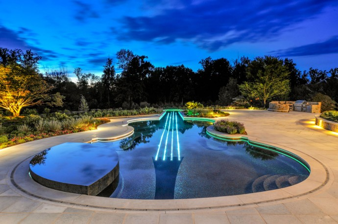 cipriano-landscape-design-swimming-pool-3