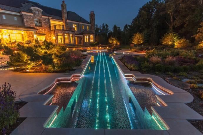 cipriano-landscape-design-swimming-pool-4