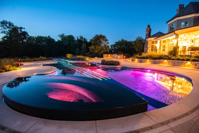 cipriano-landscape-design-swimming-pool-6