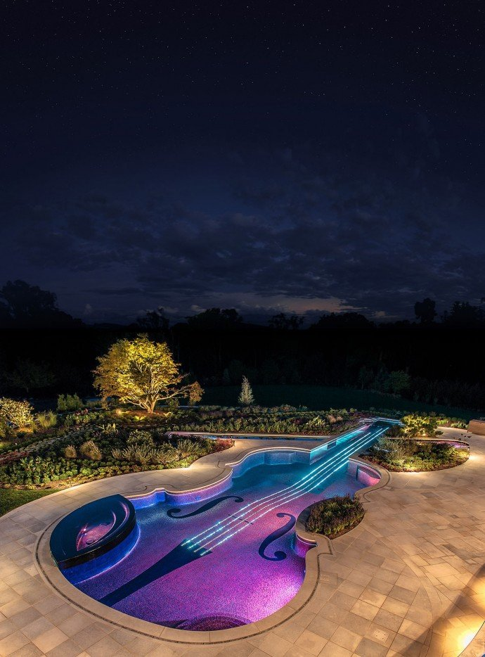 cipriano-landscape-design-swimming-pool-7