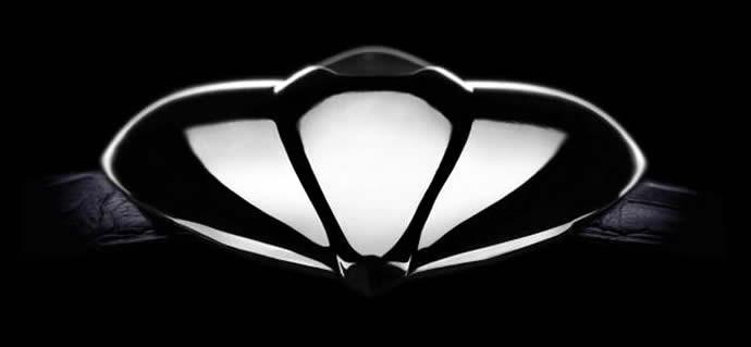 de-bethune-dream-watch-5-3