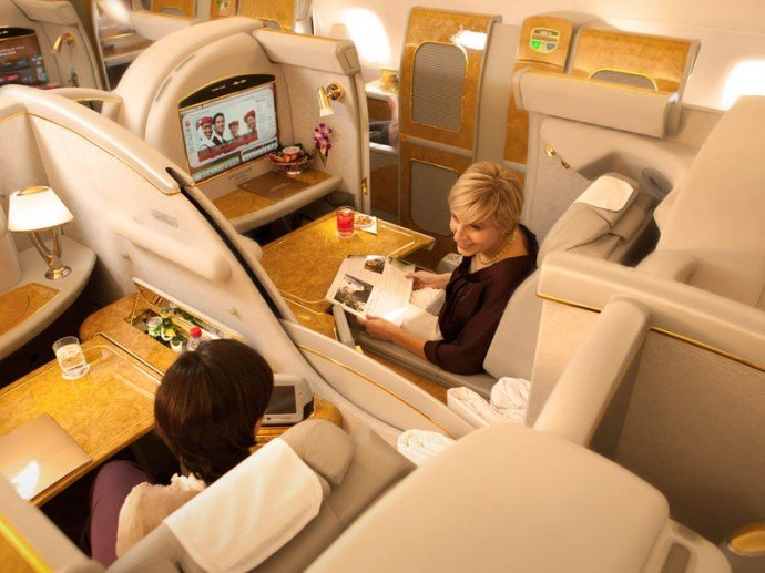 emirates-first-class-private-suite-2