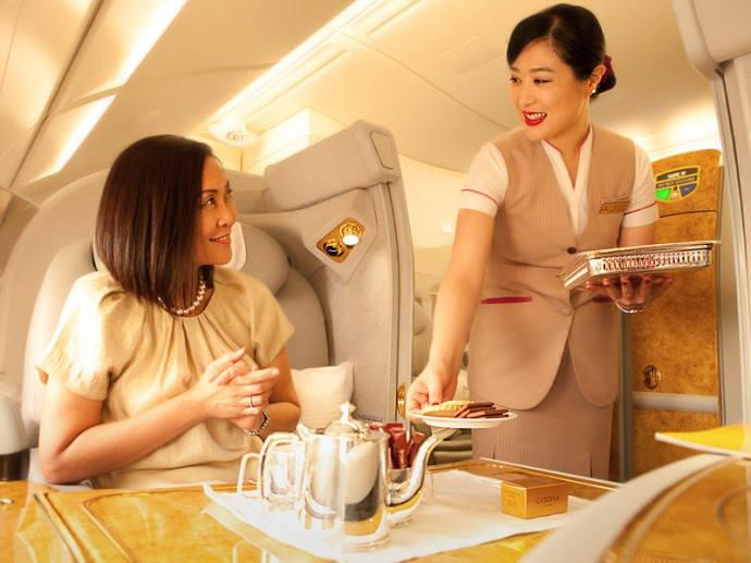 emirates-first-class-private-suite-4