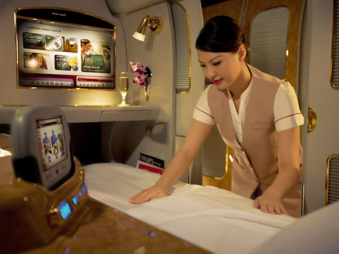 emirates-first-class-private-suite-5