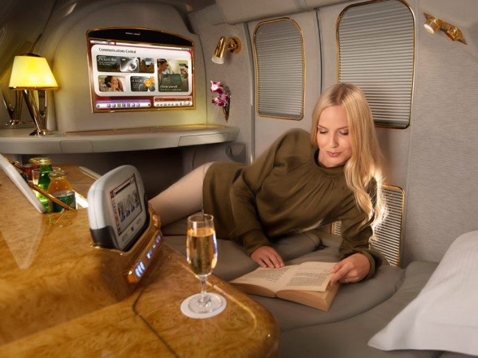 emirates-first-class-private-suite