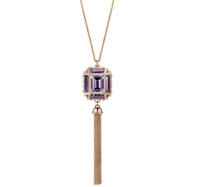 emprise-louis-vuitton-jewelry-4