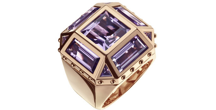 emprise-louis-vuitton-jewelry-6