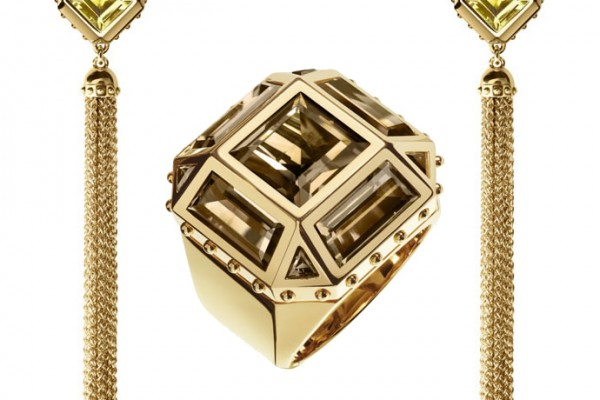 emprise-louis-vuitton-jewelry-8