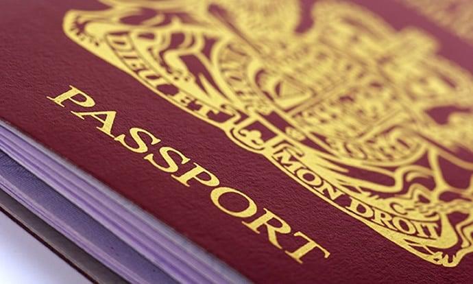 eu-passport