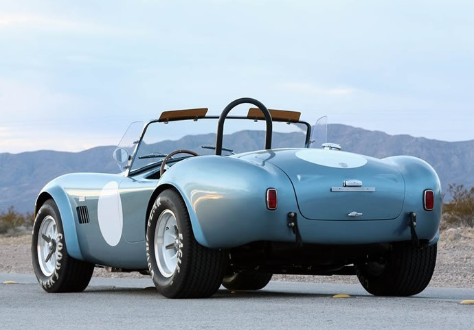 fia-50th-anniversary-shelby-cobra-2