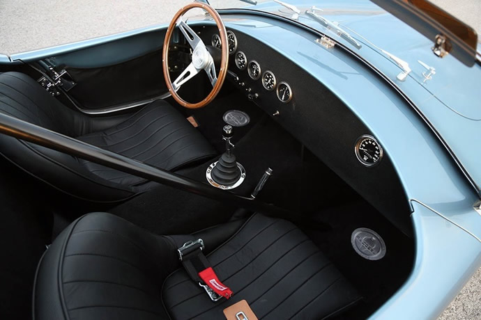 fia-50th-anniversary-shelby-cobra-4