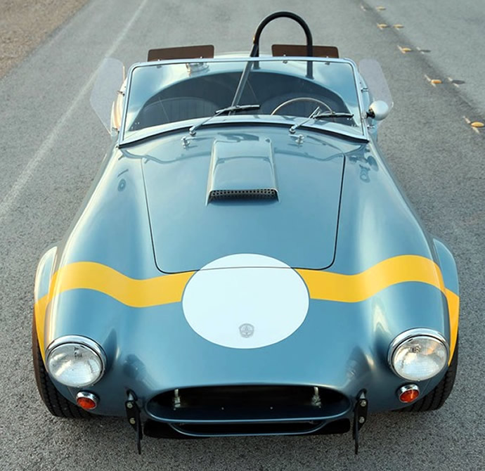 fia-50th-anniversary-shelby-cobra-5
