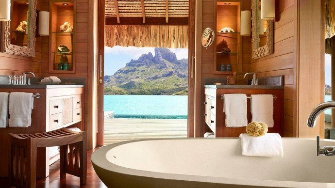 four-seasons-bora-bora-11
