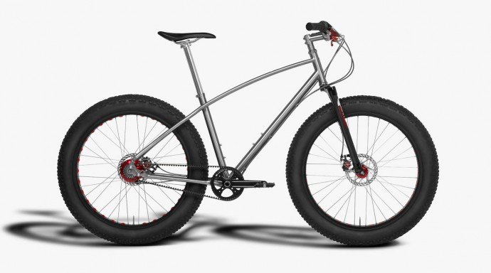ftb-titanium-fat-bike-1