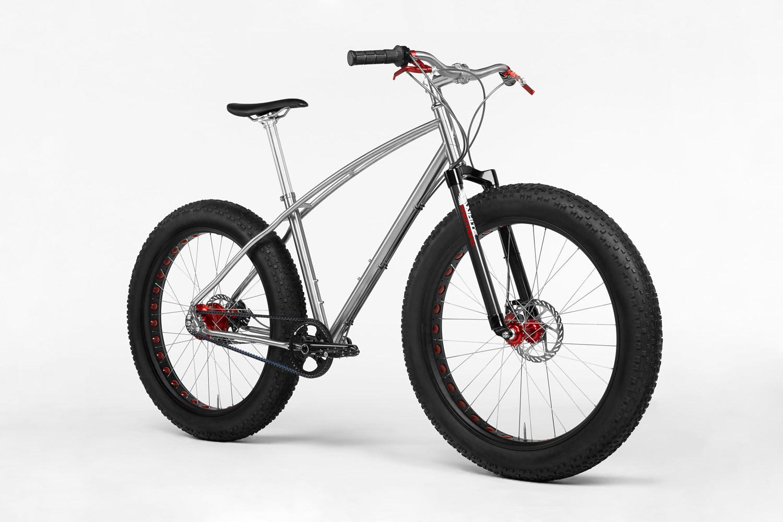 ftb-titanium-fat-bike-2